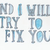 Fix You Cover Refasy mp3