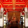 Puja(Vandana Yisarana)