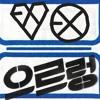 EXO - XOXO Cover
