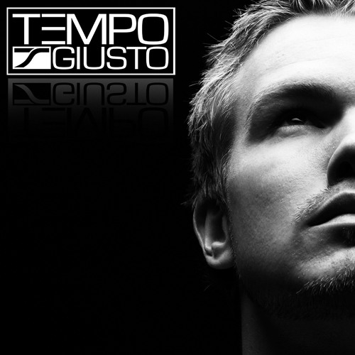 Christian Cambas & Mark Sherry - Find Your Fireball (Tempo Giusto Hybrid) [Free download]