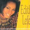 Edith Lefel - Bel Pawol