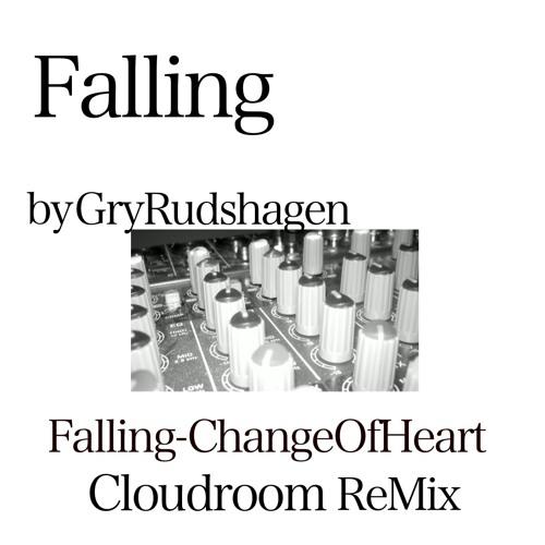 Change Of Heart ReMix