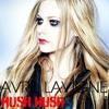 Nightcore - Hush Hush