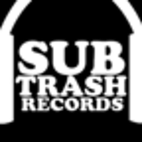 Shocklate (Original Mix)