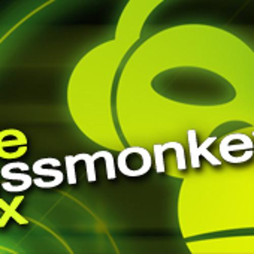 The Bassmonkeys Mix - Show 73 *The Final Chapter*