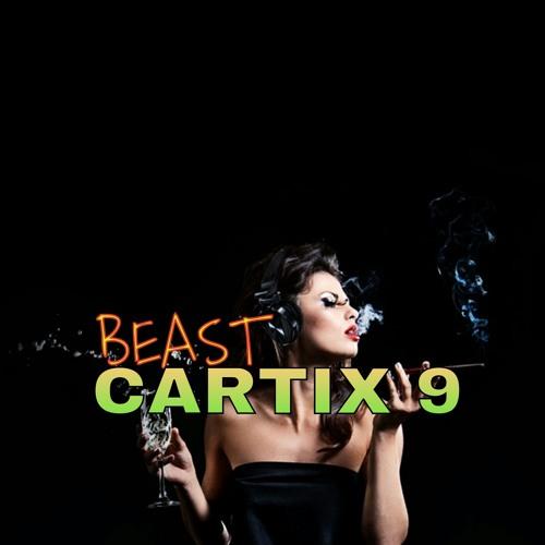 Cartix 9 - Beast (NEW Album with 10 amazing Tracks)