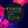 ***Special*** AfroHouse Sessions Promo CD #4 - Micky Doh Doh || Wash.FM