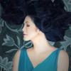 You've Made Me Stronger - Regine Velasquez | Silver US Concert