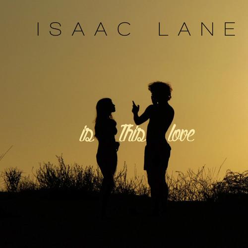 Bob Marley - Is This Love (Isaac Lane Remix)