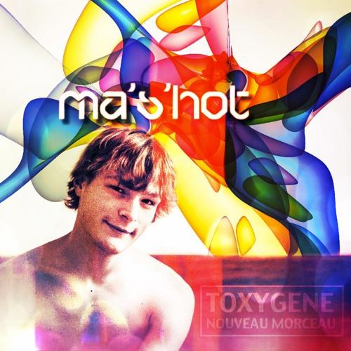 Ma's'hot