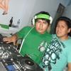 (135) LOS ENANITOS VERDES   LA MURALLA VERDE (Dj Miky Ica Peru M.LL°) Portada del disco
