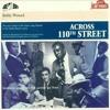 Across 110Th Street & Shame(Dj Taylor Remix)