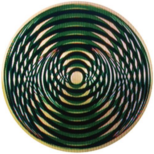 """Alien Radio """"Wallerfangen"""" (Dekorder 069)"""