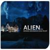 Dennis Kruissen & Sam Feldt - Alien (Original Mix)