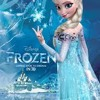 How the music for Disney´s FROZEN came to life