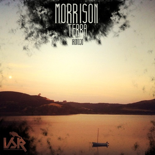 Morrison - Terra EP (IRON020) [FKOF Promo]