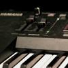 Noah / Peterpan - Semua Tentang Kita (Piano Cover)