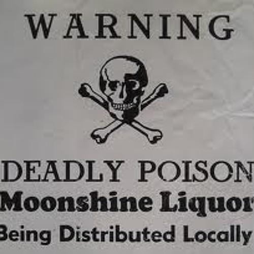 Moonshinin' (TCM Underground - A Liquor Trance Original Mix ;-) READ NFO!!!