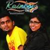 Malayalam Album Song : Rainbow TWO