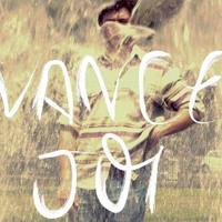 Vance Joy - Riptide (JamesFalvo Remix)