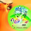 Malayalam Album Song : Rainbow ONE