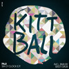 PAJI - Viola (Original Mix) [Kittball] (128 kbps) Mp3