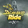 Demarco Ft. USPD-DJNAViVi - Ride