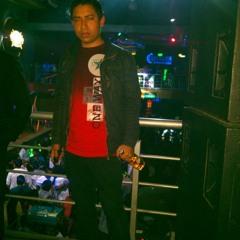 Mix Variado - DJ Xander 2o13