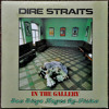 Dire Straits - In The Gallery (Don Diego Hayes Re-√ision)