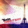 Tomsize - Make It Rain