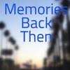 Alexander-T.I. Memories back then (Remix)