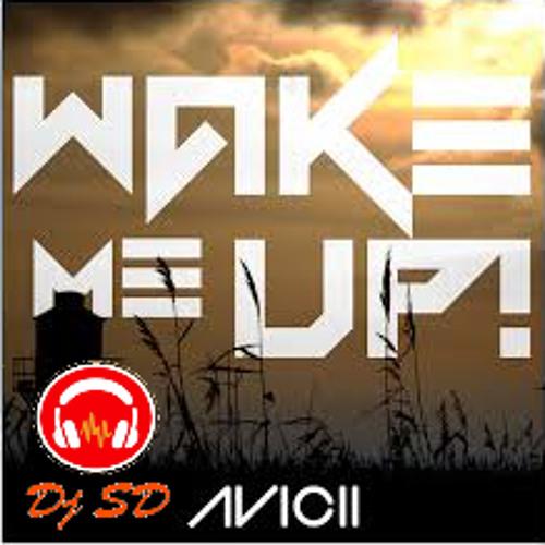 Wake Me Up Remix