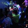 BEST ELECTRO DANCE HOUSE MUSIC MIX 2013   SPECIAL 200k SUBS MIX [EP.39] - By Dj Epsilon