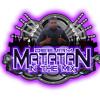 Download ★★√Mi Gata Oficial 2.0 MATATAN IN THE MIX DJ√ ★★ Mp3