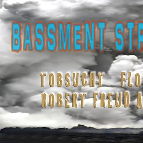 Tobsucht - 25.10.13 @ Bauhaus Landshut -Bassment strikes back!