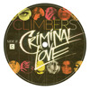 Criminal Love (Clarian's Dream In Acid Remix)