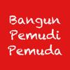 Bangun Pemudi Pemuda (cover)