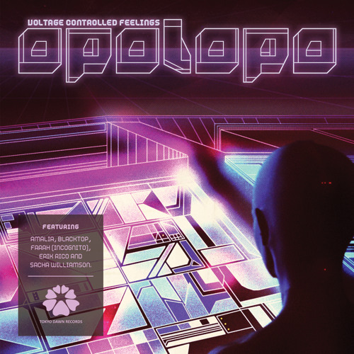 Opolopo - The Singularity