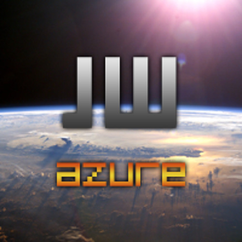 JW - Azure