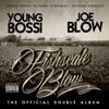 Loonatic - Sittin Back ( Young bossi & Joe Blow Style Instrumental )
