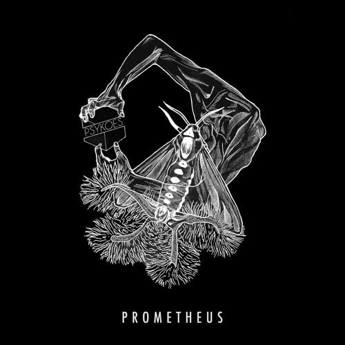 Prometheus (Radio Edit)