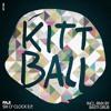 PAJI # six o clock (Basti Grub Remix) [KITT055]