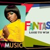 Fantasia- Lose To Win Braja Remixx