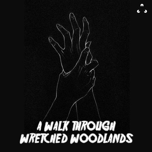 Beta's A Walk Through Wretched Woodlands Mix