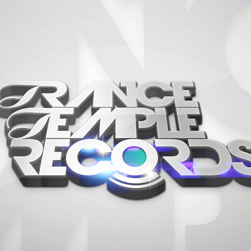 Solid Skill - Invincible (Snipped Edit) [Preview] - Trance Temple Records