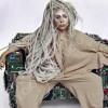 Lady Gaga - Venus/Do What U Want (Live at X Factor UK)