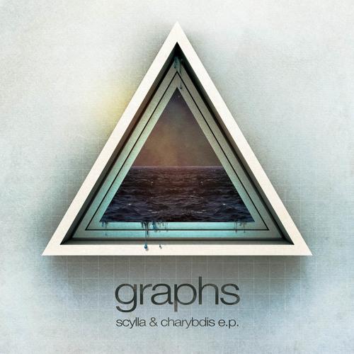 Charybdis // Scylla & Charybdis EP (GMM002) // Out Now!