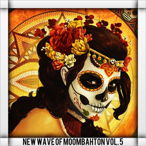 Moombah Return Of The Syndicate by Cortez Syndicate