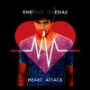 [NEW] Enrique Iglesias- Heart Attack Lyrics