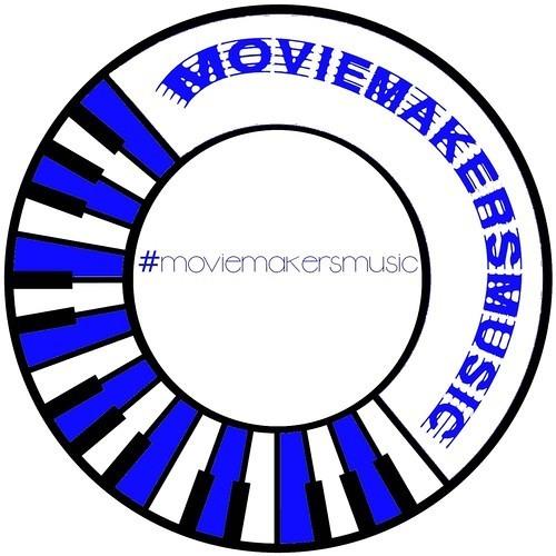 Bounce That Butt #Movie Maker's Music Ft @ImTheFucknTruth